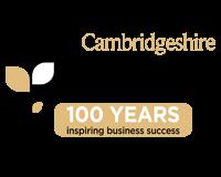 membership_cambs