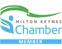 membership_milton_keynes