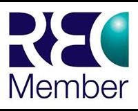 membership_rec